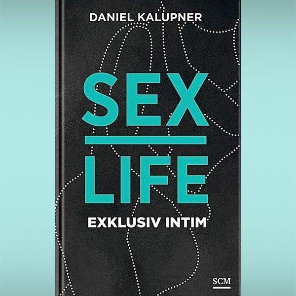 Sex Life Exklusiv Intim