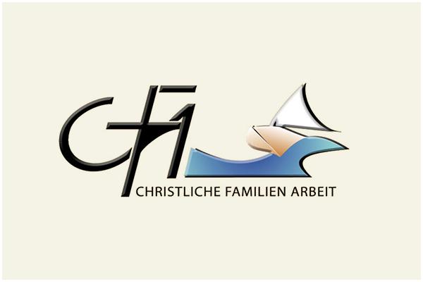 logo-CFA-frame