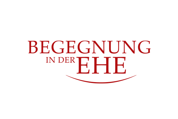 logo-bide-frame