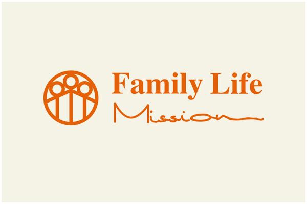 logo-familylifemission-frame