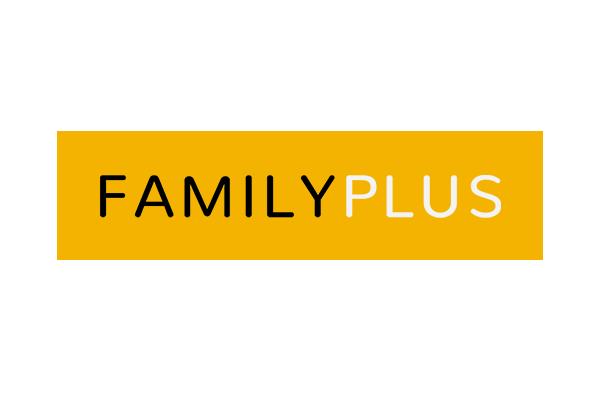 logo-familyplus-frame