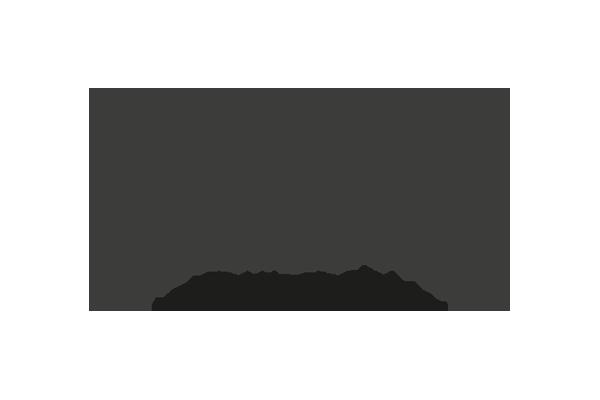 logo-marriageweek-frame