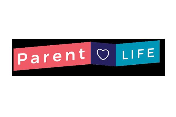 logo-parentheartlife-frame