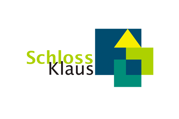 logo-schlossklaus-frame