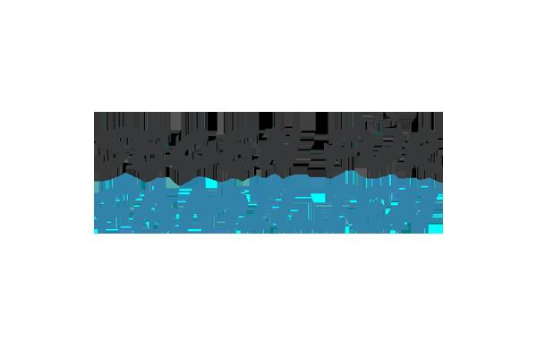 logo-segenfamilien-frame