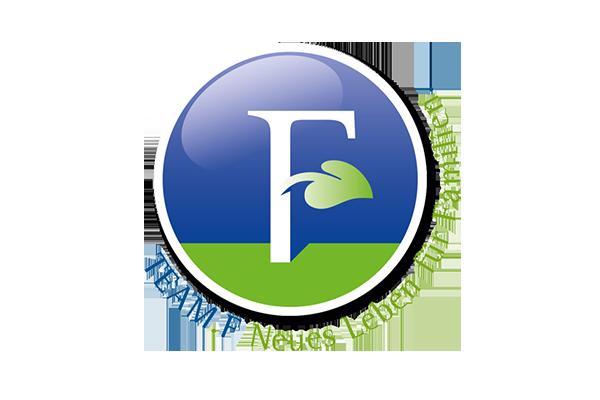 logo-teamf-frame