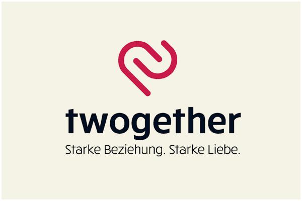 logo-twogether-frame