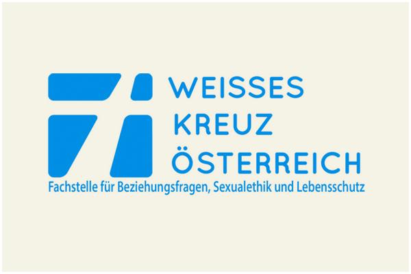 logo-weisseskreuz-frame