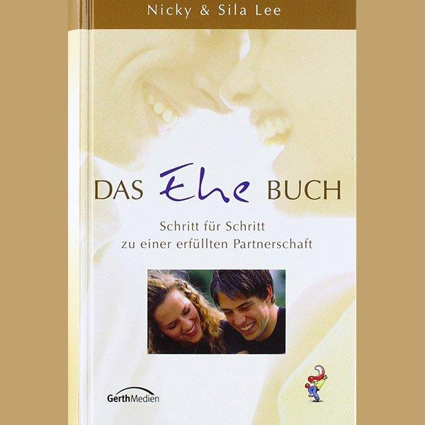 buch_das-ehe-buch