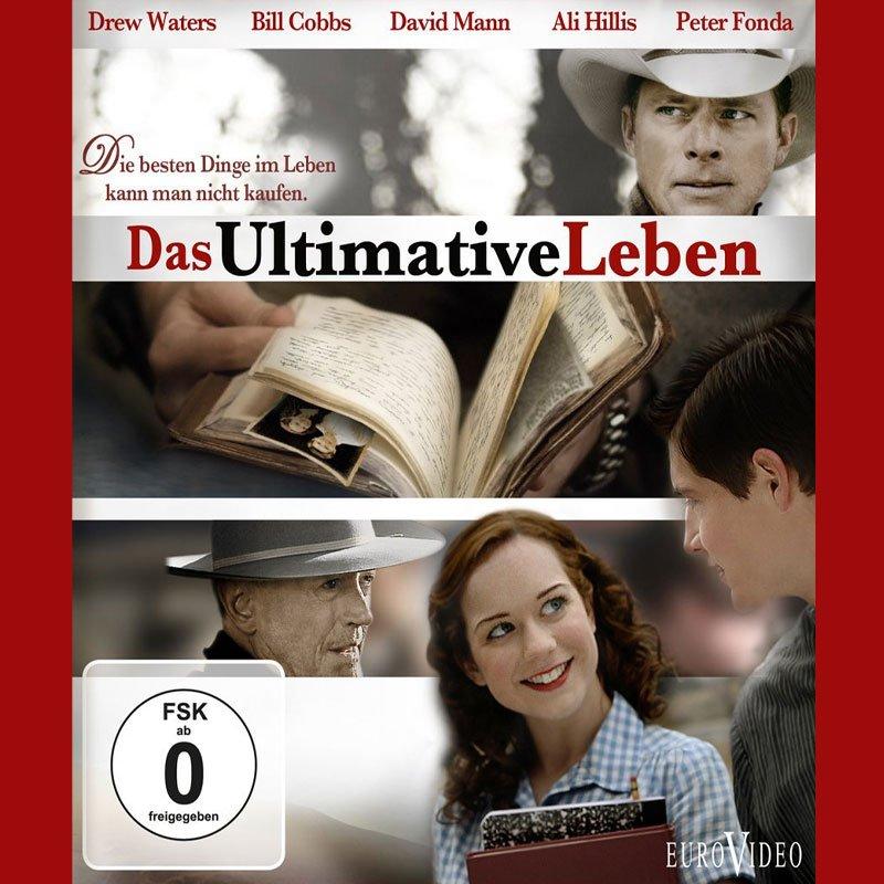 Film Das ultimative Leben