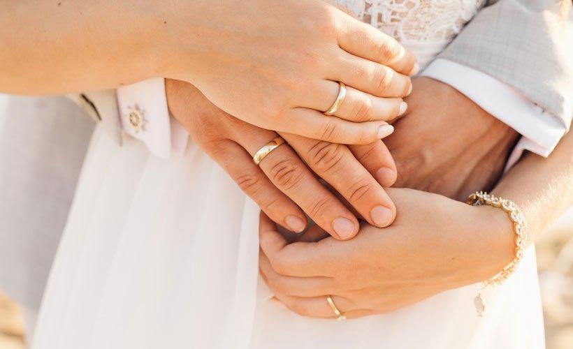 Ehe auf Dauer